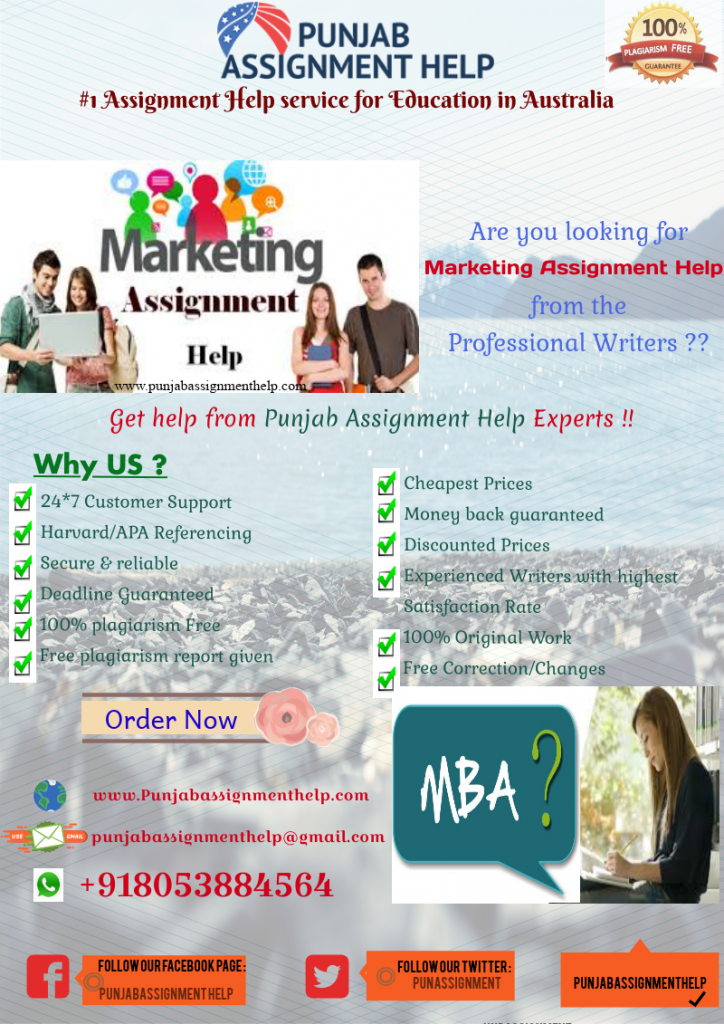 7114IBA Information Management & Control Assignment 1 IT
