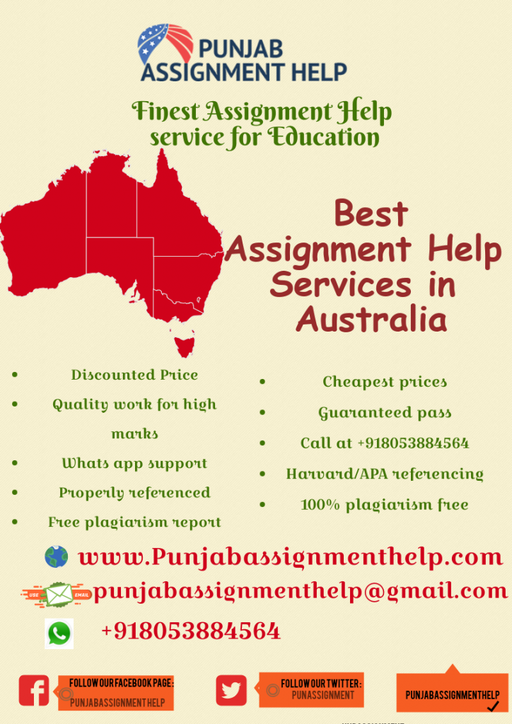 TAFE Assignment Help, TAFE Connect, tafe nsw, tafe qld, tafe sa, tafe login, tafesa, connect tafe