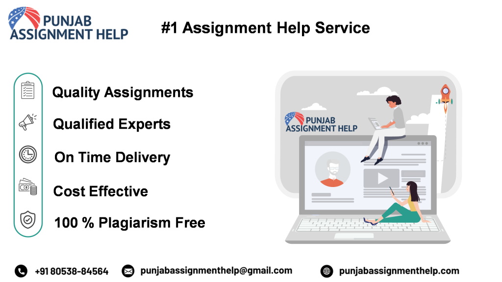 Get HI5030 Systems Analysis and Design with Punjab Assignment Help