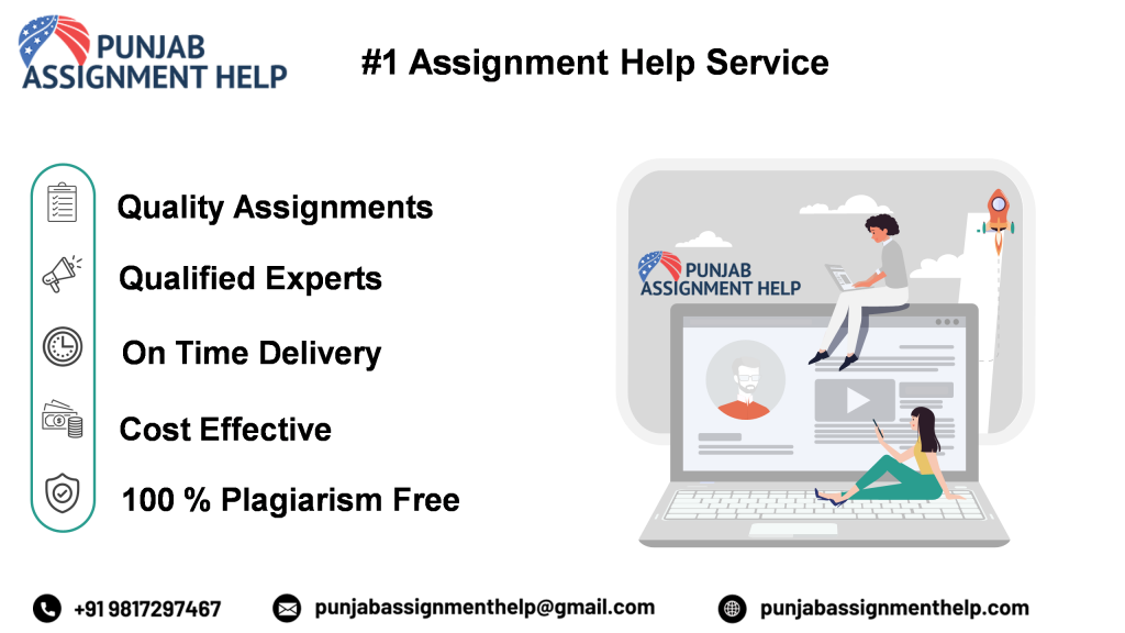 Get HS3021 T2 2021 Strategic Information Systems Management with Punjab Assignment Help