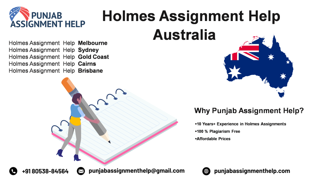 Get HI5017 T2 2021 Managerial Accounting with Punjab Assignment Help