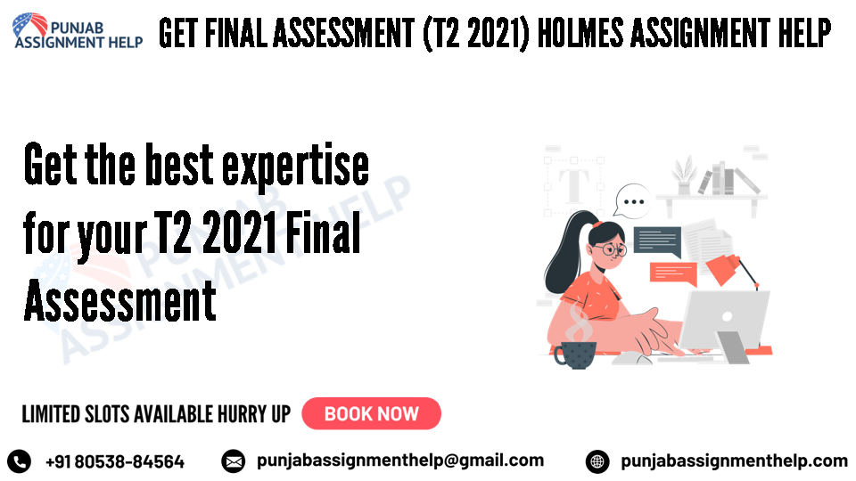 get the best expertise for your t2 2021 final assessment